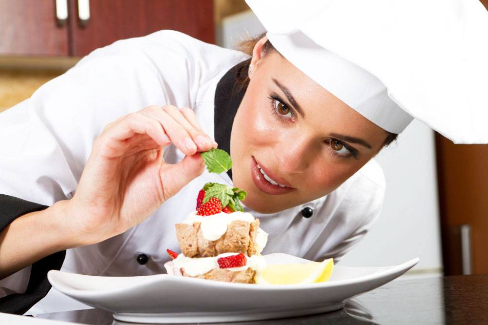 餐饮|管理|加盟