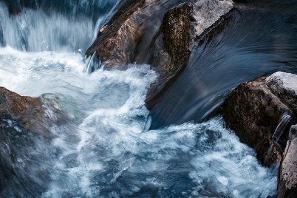 生态环境部启动饮用水水源地专项督查 将督查1586个水源地