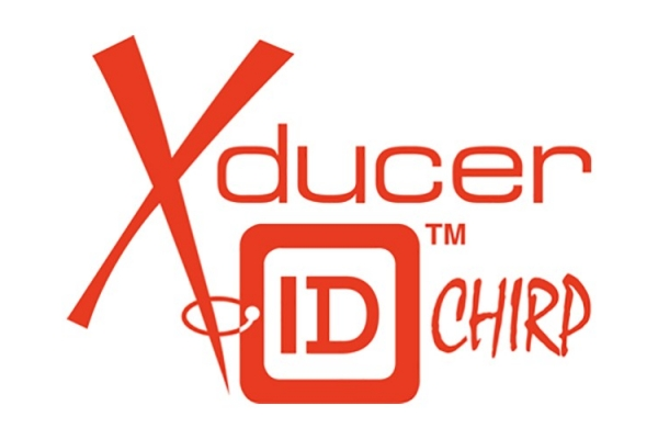 什么是Xducer ID技术及其优势是什么?