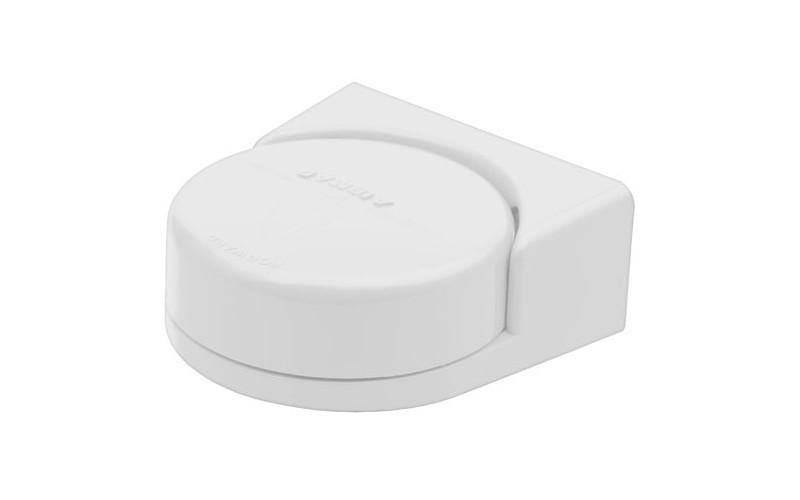 AirMar H2183磁罗盘传感器