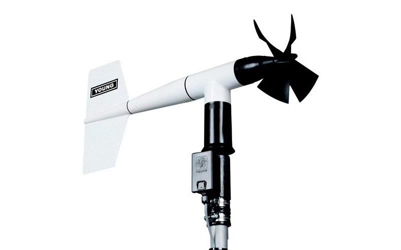 RM Young 05103风速风向传感器