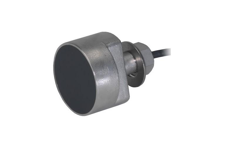 AirMar SS510智能测深声呐