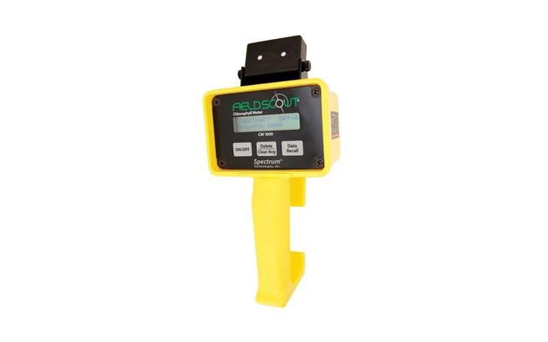 Spectrum CM-1000 叶绿素测量仪