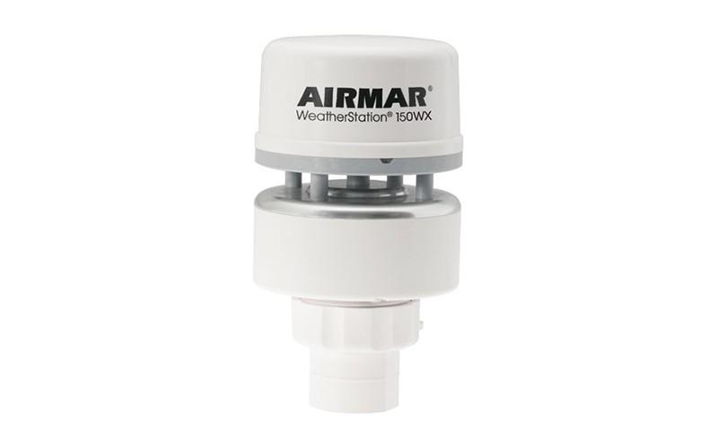 AirMar 150WX超声波气象仪