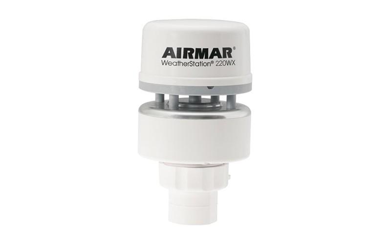 AirMar 220WX超声波气象仪
