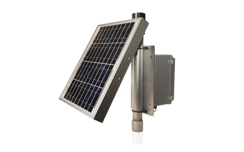 25瓦18V太阳能板