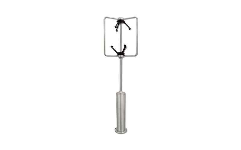 WindMaster Pro三维风速仪