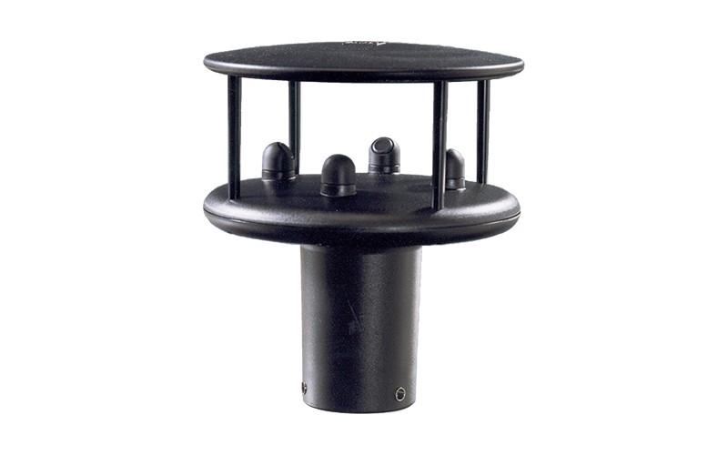 Gill WindSonic 75超声波风速仪