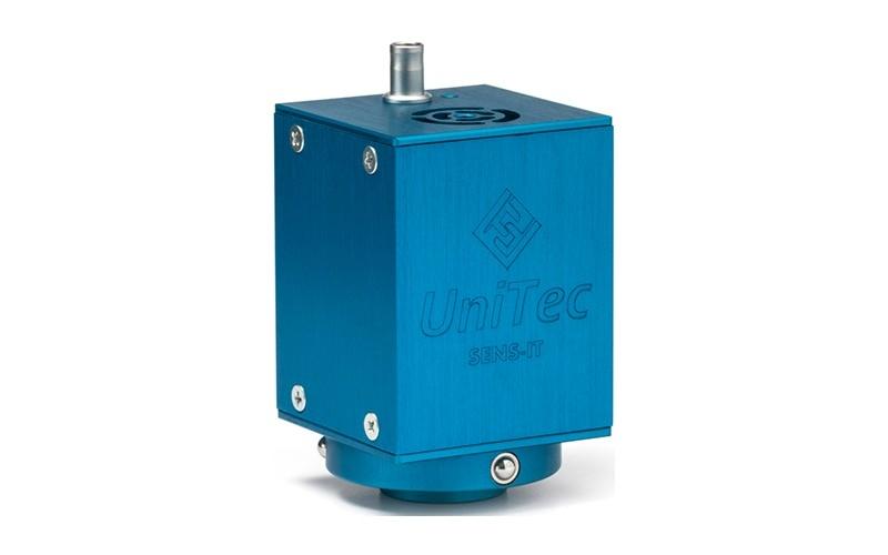 Unitec SENS-IT气体传感器