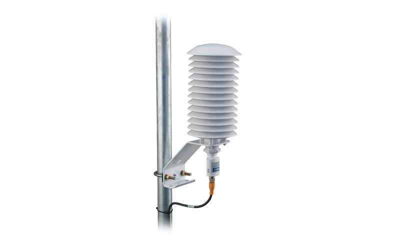 Vaisala HMP155A温湿度传感器