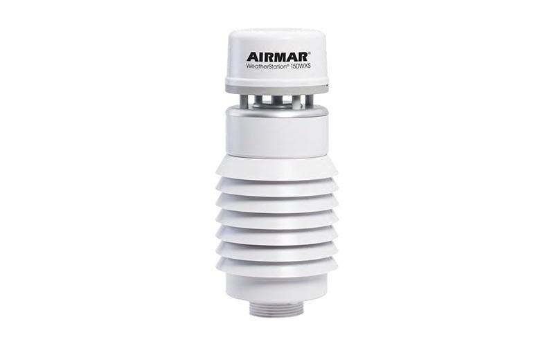 AirMar 150WXS超聲波氣象儀