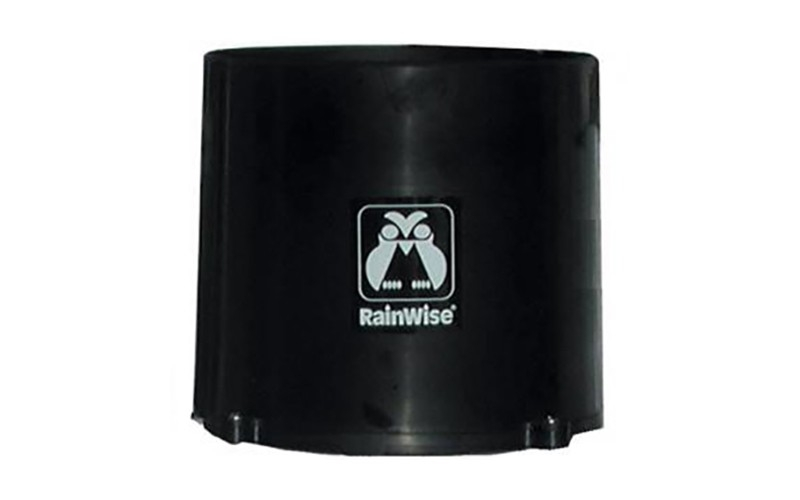 RainWise RGP翻斗式雨量传感器