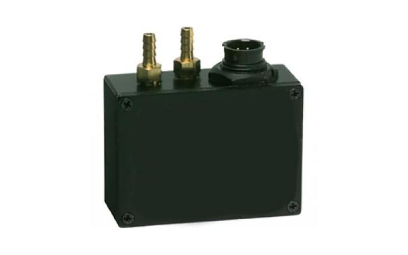 RainWise BAROP大气压力传感器