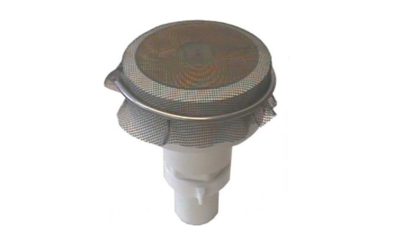 RainWise LW叶面湿度传感器