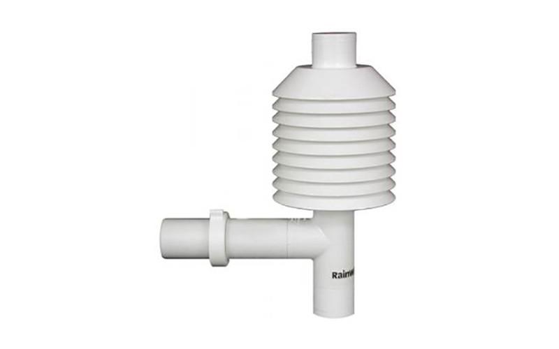 RainWise RH/T温湿度传感器