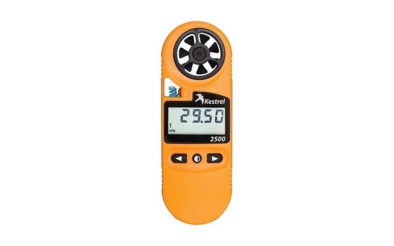 Kestrel 2500手持式气象仪