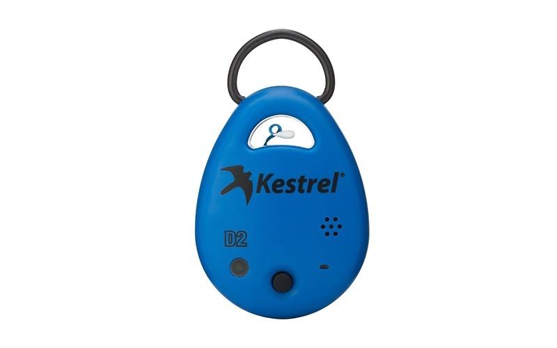 Kestrel DROP D2温湿度记录仪