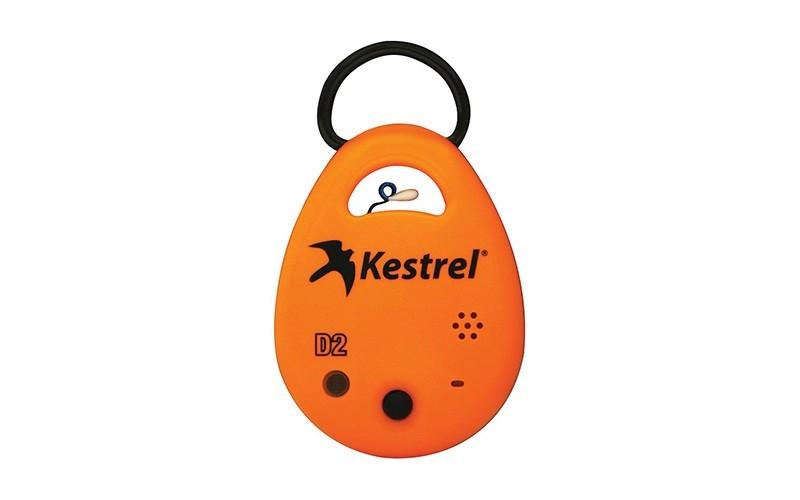 Kestrel DROP D2HS热应力记录仪