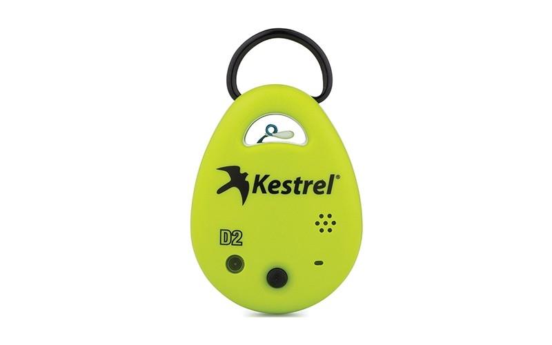 Kestrel DROP D2AG热应力记录仪