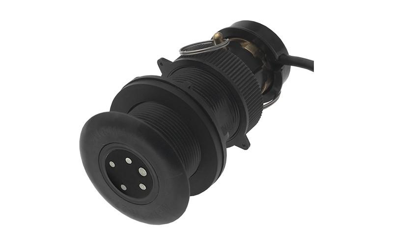 AirMar DX900+多功能测深声呐